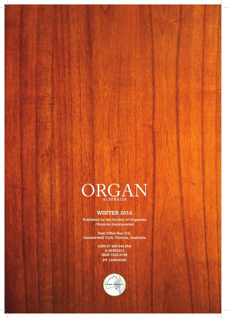 OrganAust_Winter2014_FINAL_page_44