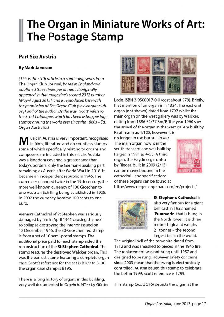 oa_June2013_contents_page_17