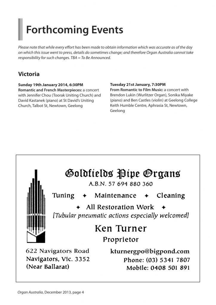 oa_dec2013_contents_page_04