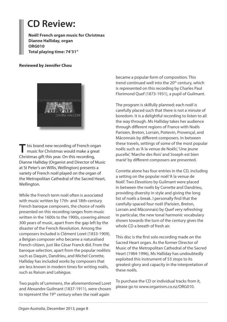 oa_dec2013_contents_page_08