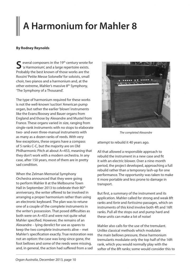 oa_dec2013_contents_page_10