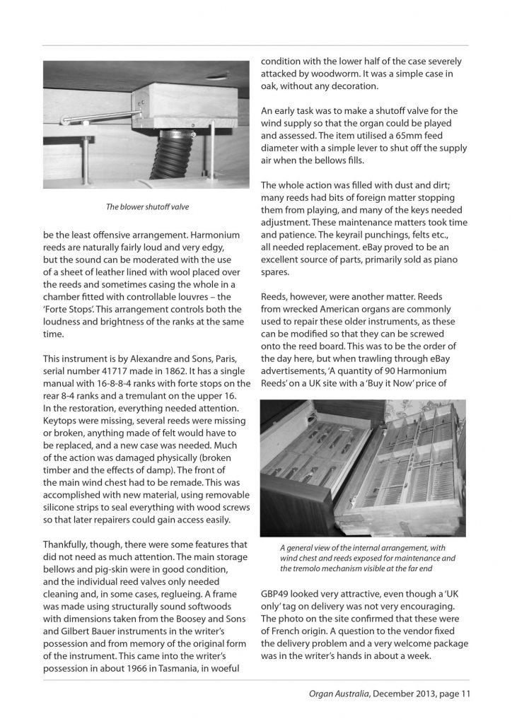 oa_dec2013_contents_page_11