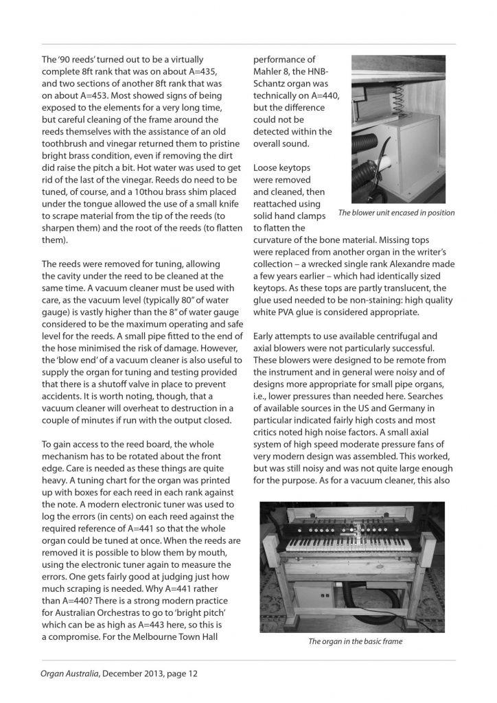 oa_dec2013_contents_page_12