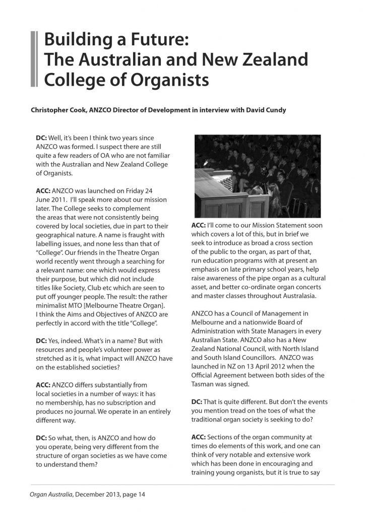 oa_dec2013_contents_page_14