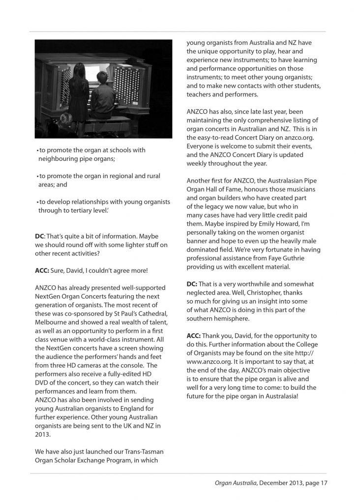 oa_dec2013_contents_page_17