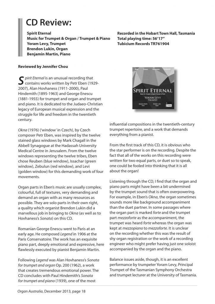 oa_dec2013_contents_page_18