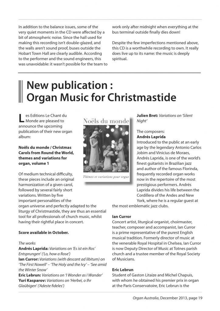 oa_dec2013_contents_page_19