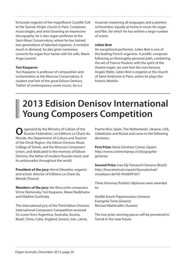 oa_dec2013_contents_page_20