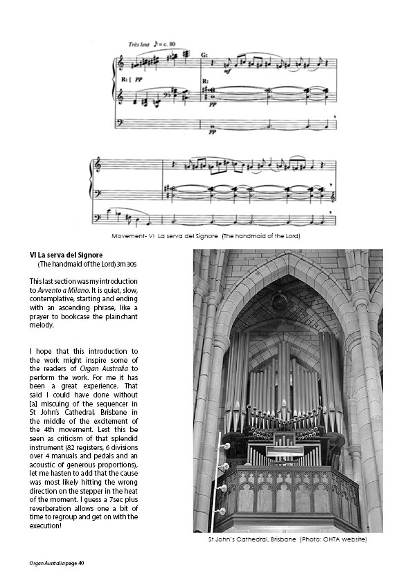 2 2011 Organ Australia June - Inner Pages Alt Final40