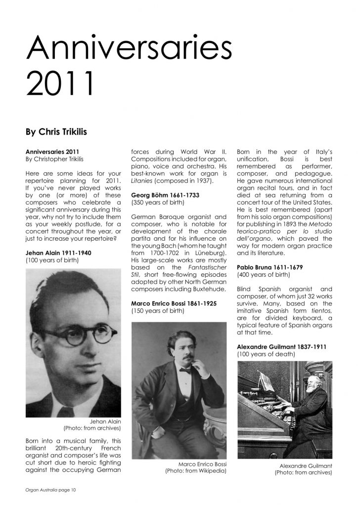 2011 Organ Australia March - Inner Pages_page_10
