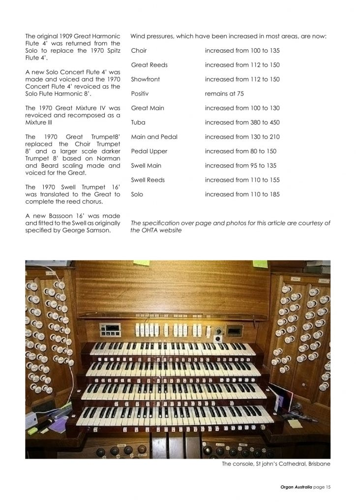 2011 Organ Australia March - Inner Pages_page_15
