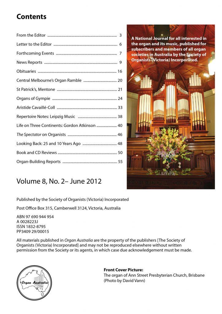 Organ_Australia_2012jUNE_page_01