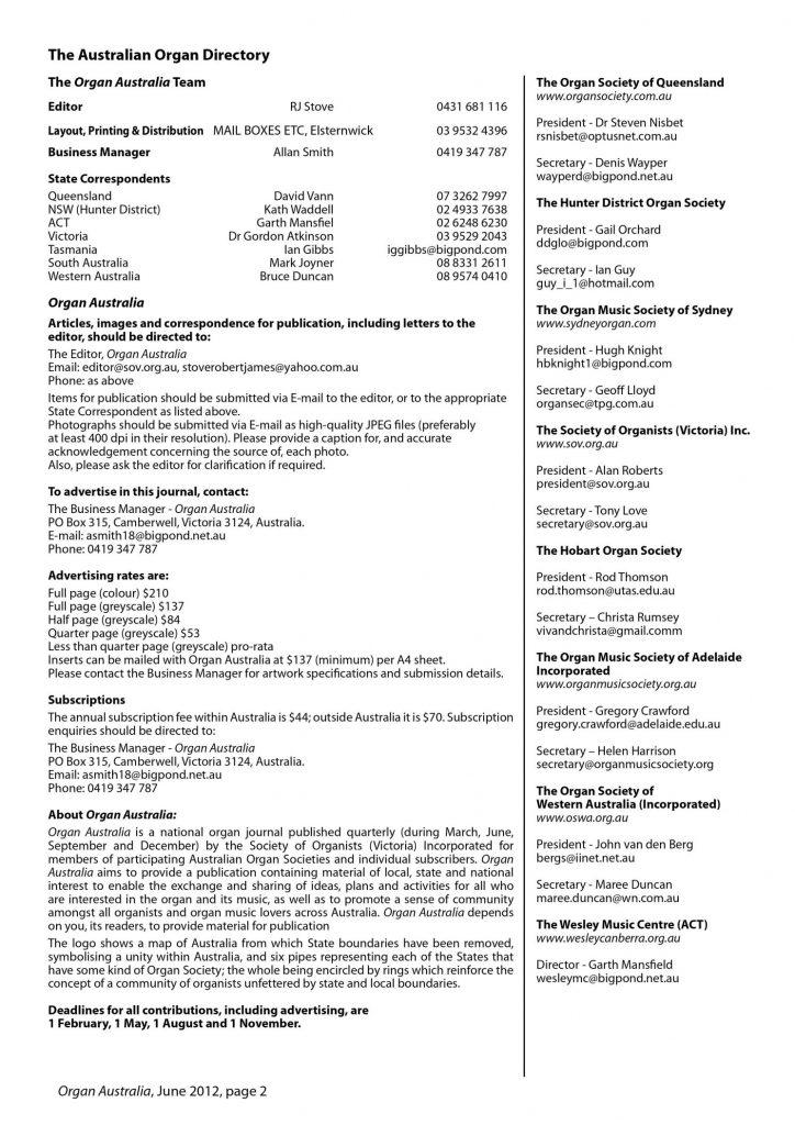 Organ_Australia_2012jUNE_page_02