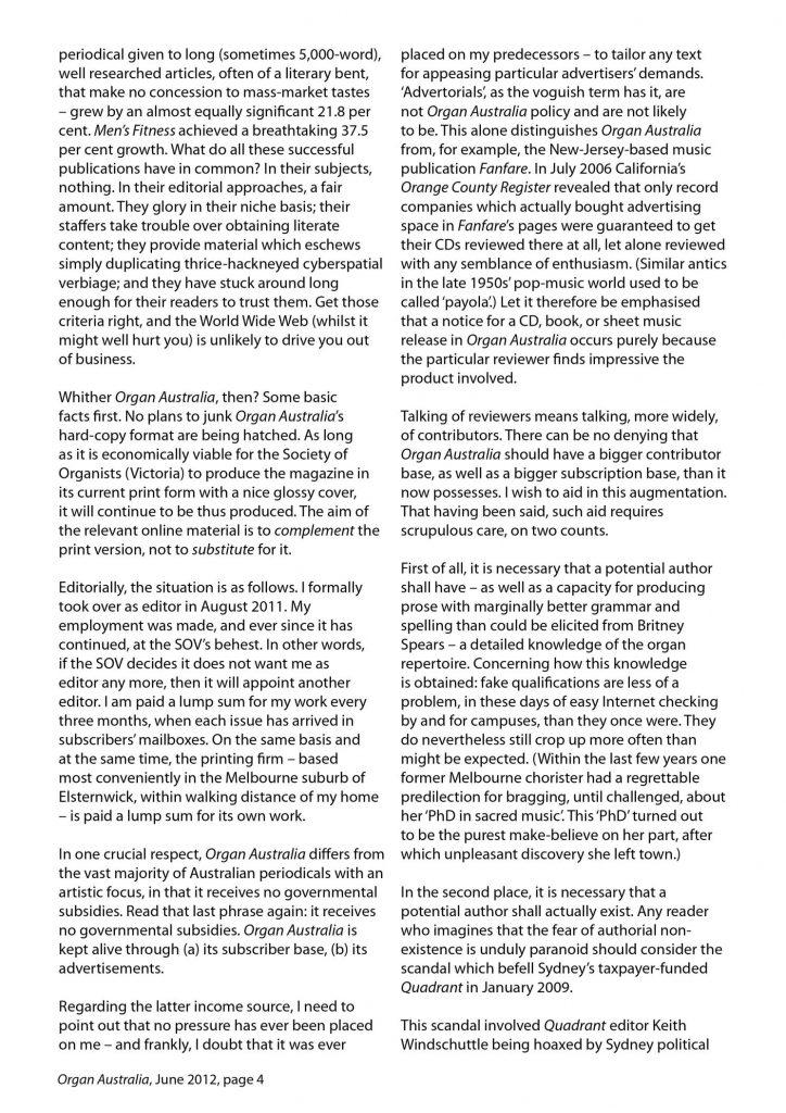 Organ_Australia_2012jUNE_page_04
