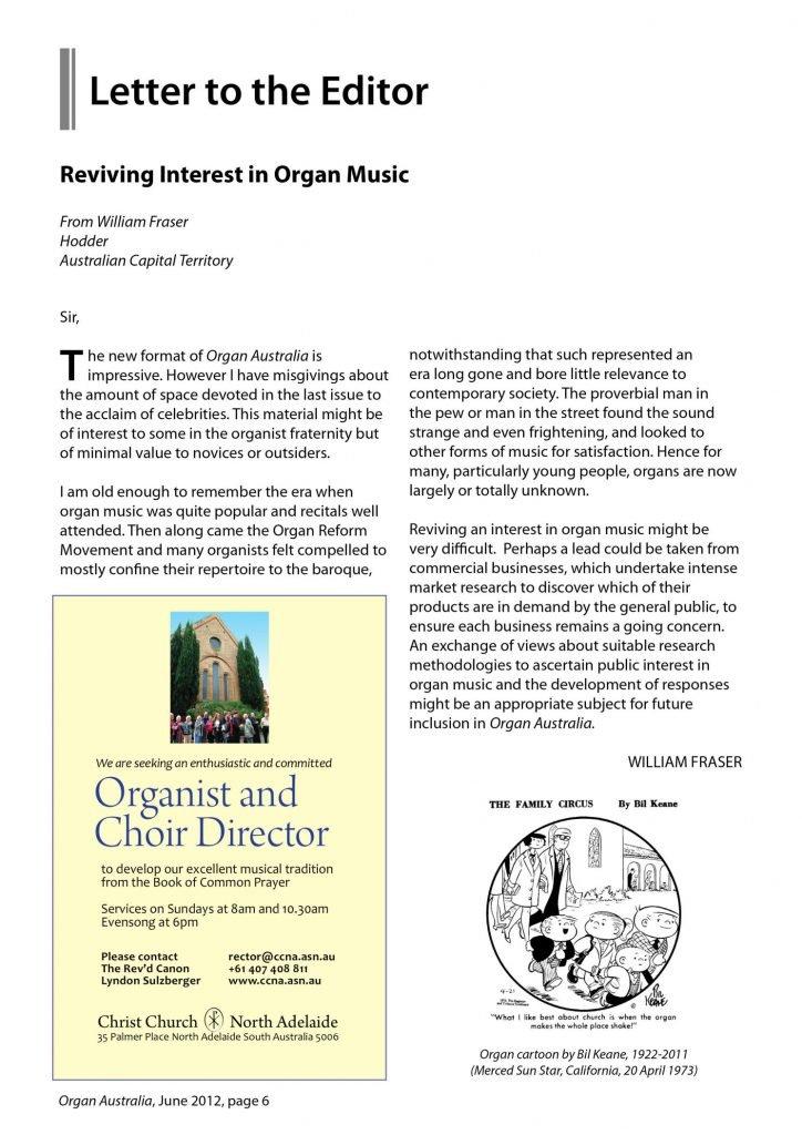 Organ_Australia_2012jUNE_page_06