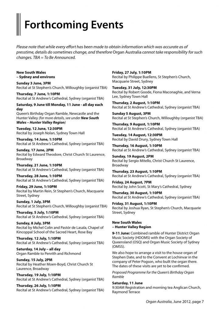 Organ_Australia_2012jUNE_page_07