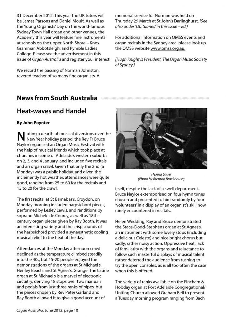 Organ_Australia_2012jUNE_page_10
