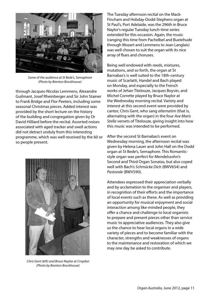 Organ_Australia_2012jUNE_page_11