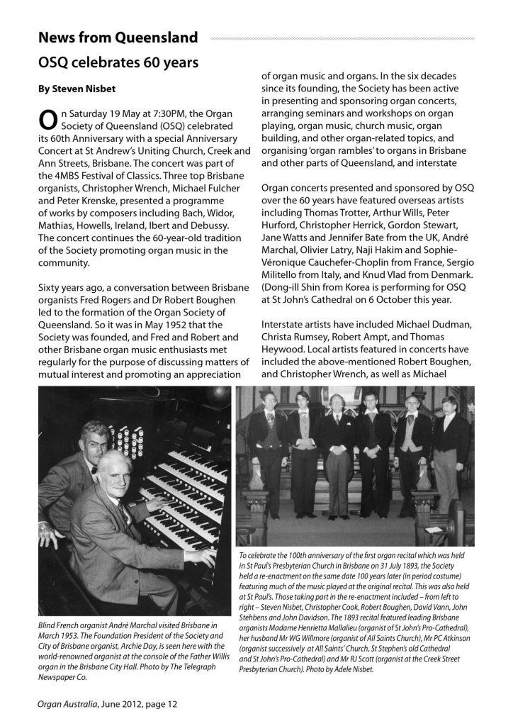 Organ_Australia_2012jUNE_page_12