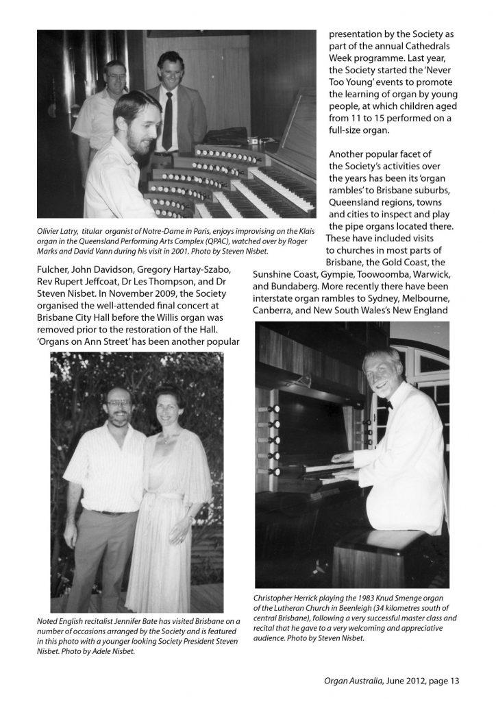 Organ_Australia_2012jUNE_page_13
