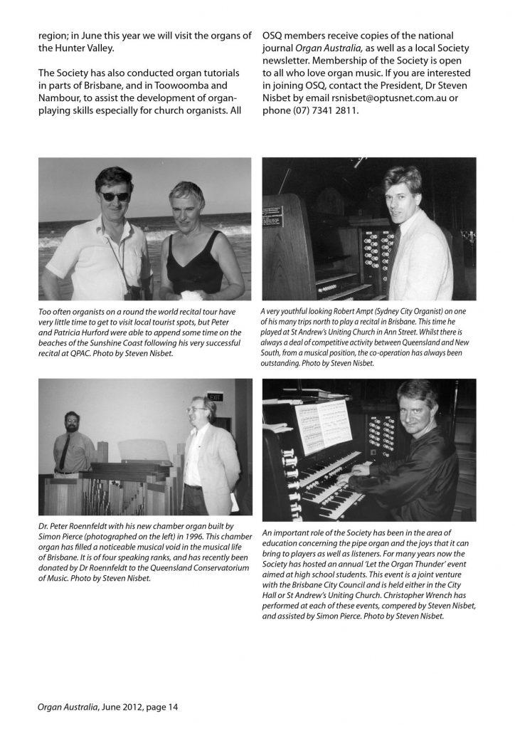 Organ_Australia_2012jUNE_page_14