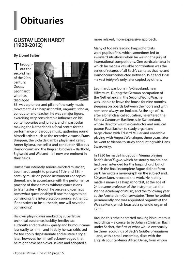 Organ_Australia_2012jUNE_page_16