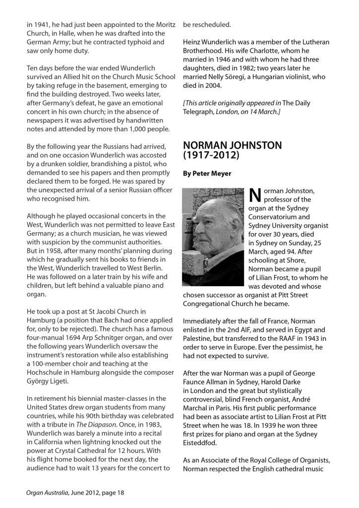 Organ_Australia_2012jUNE_page_18