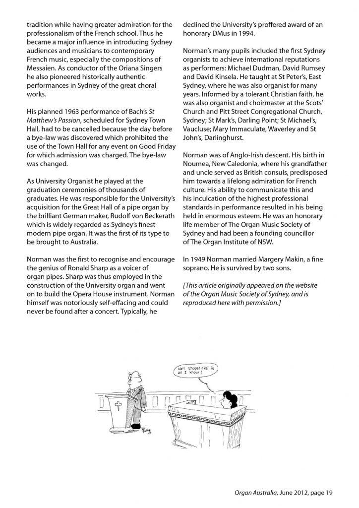Organ_Australia_2012jUNE_page_19