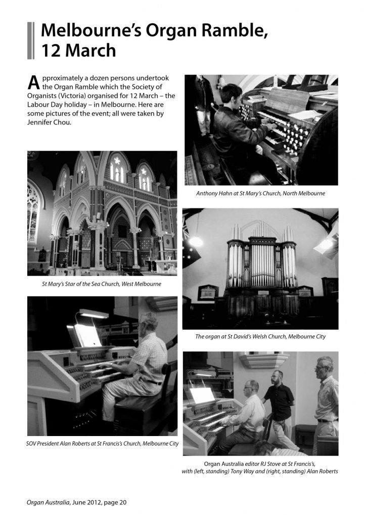 Organ_Australia_2012jUNE_page_20