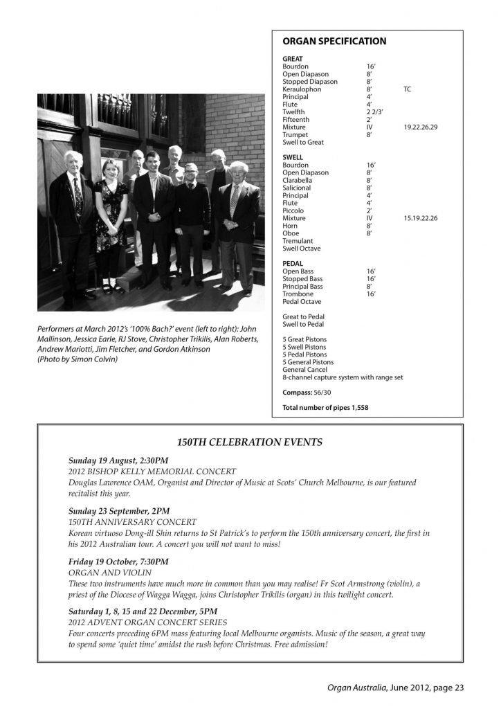 Organ_Australia_2012jUNE_page_23