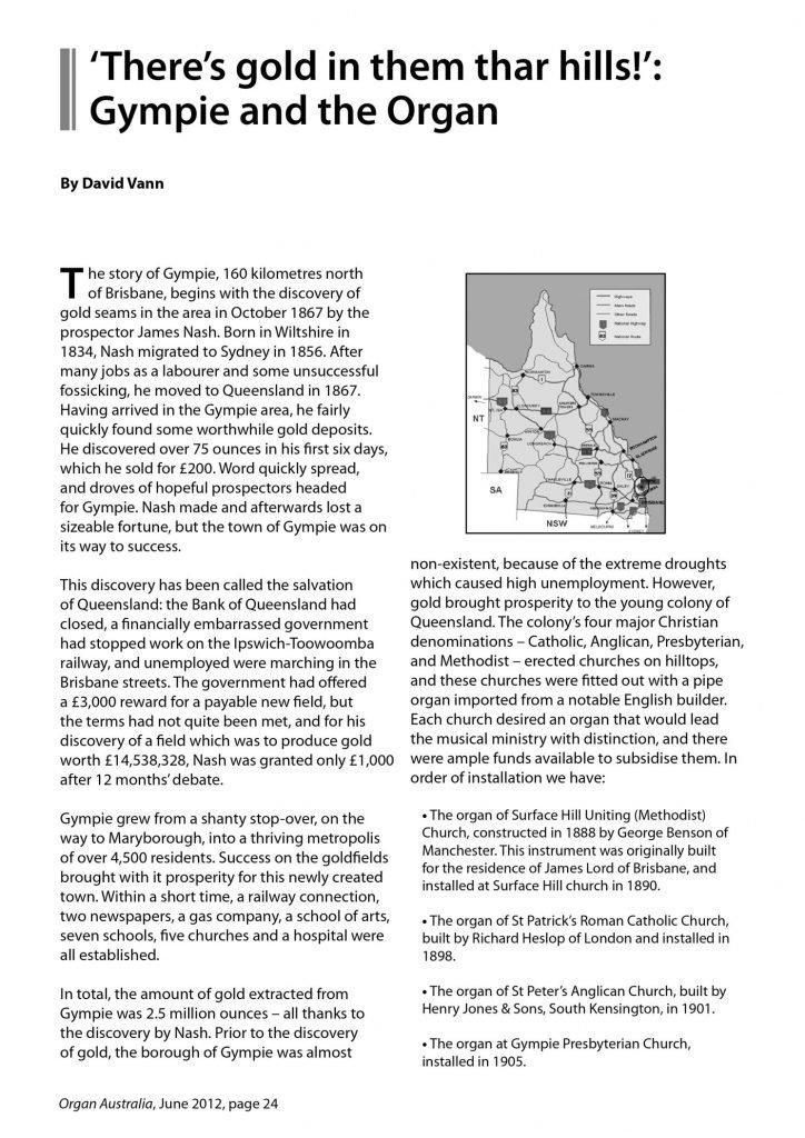 Organ_Australia_2012jUNE_page_24