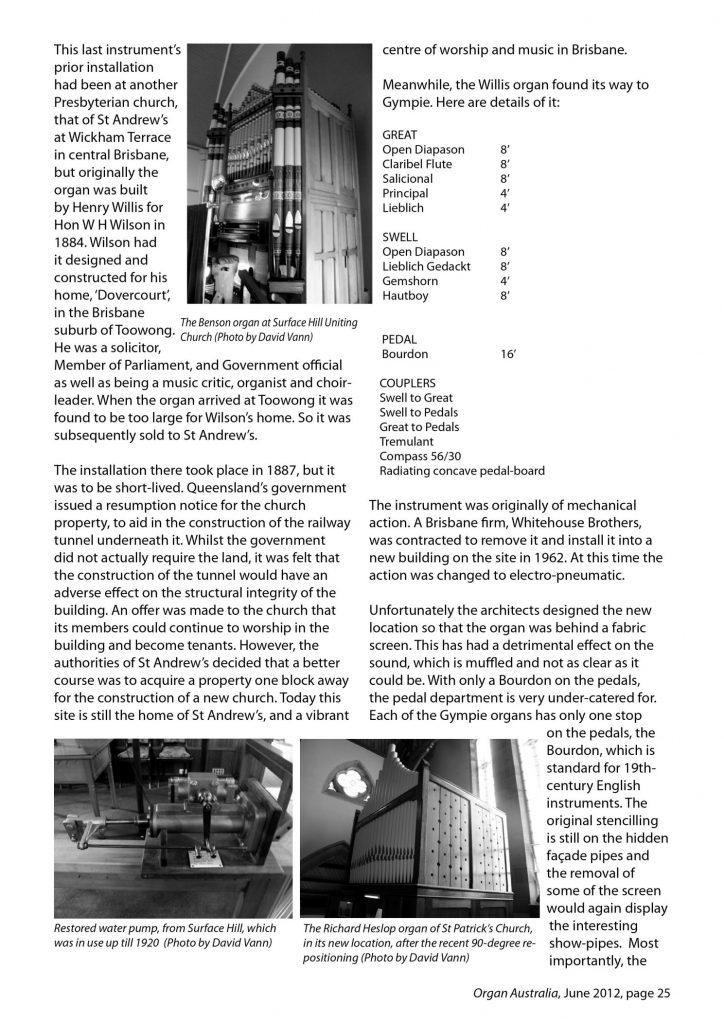 Organ_Australia_2012jUNE_page_25