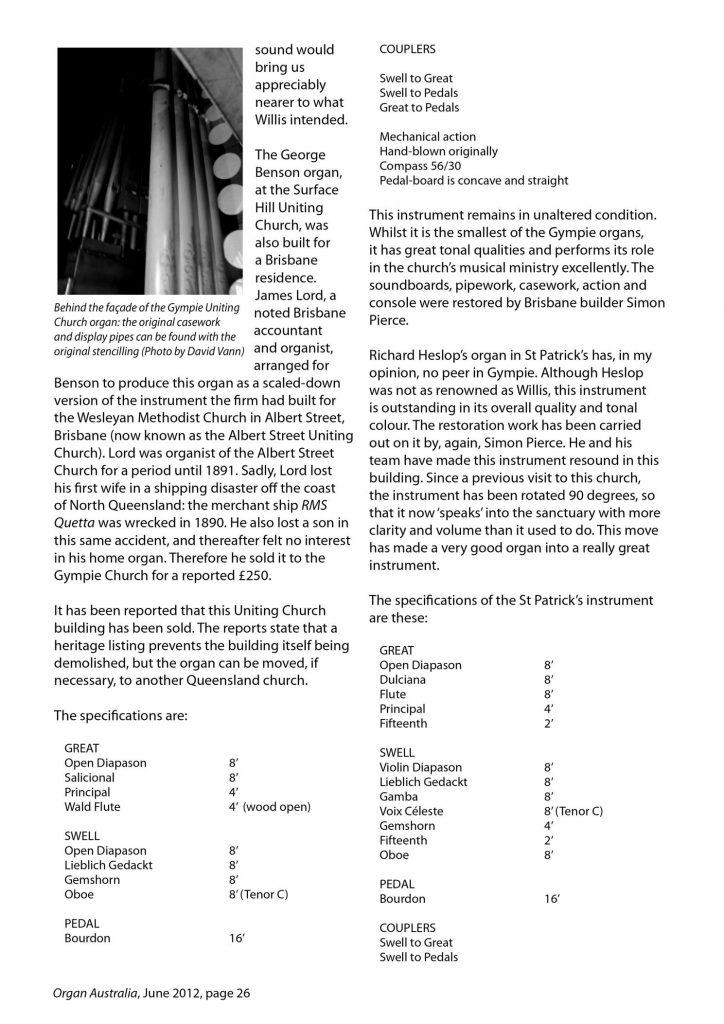 Organ_Australia_2012jUNE_page_26