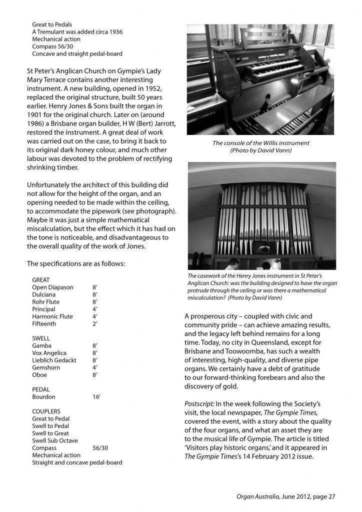 Organ_Australia_2012jUNE_page_27