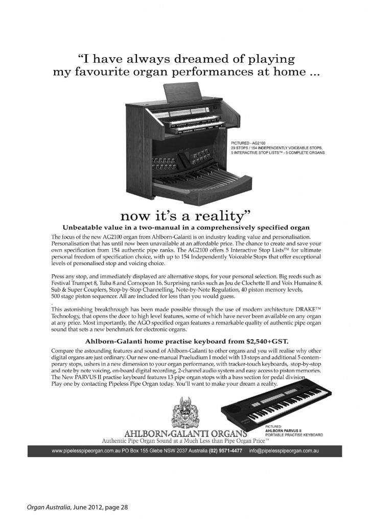 Organ_Australia_2012jUNE_page_28