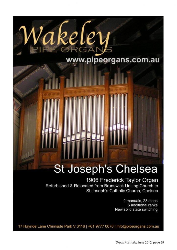 Organ_Australia_2012jUNE_page_29