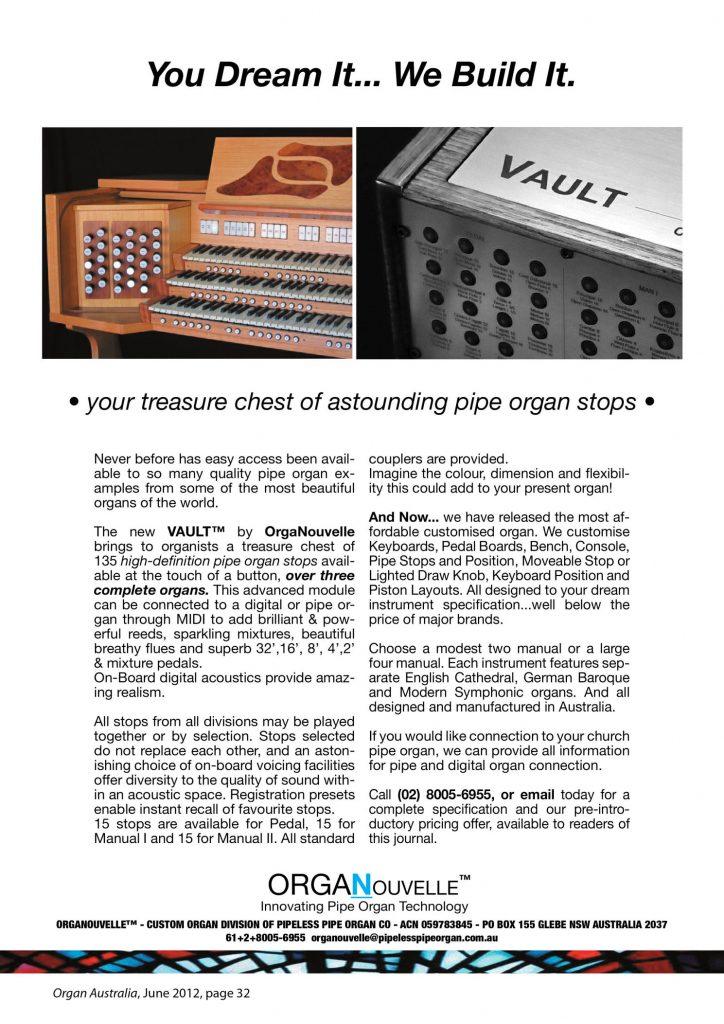 Organ_Australia_2012jUNE_page_32