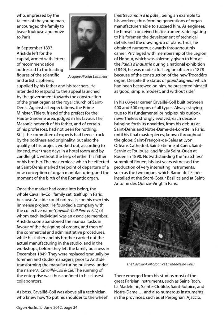 Organ_Australia_2012jUNE_page_34