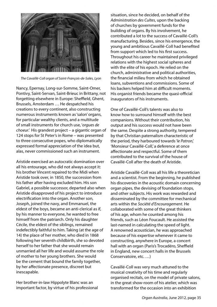 Organ_Australia_2012jUNE_page_35