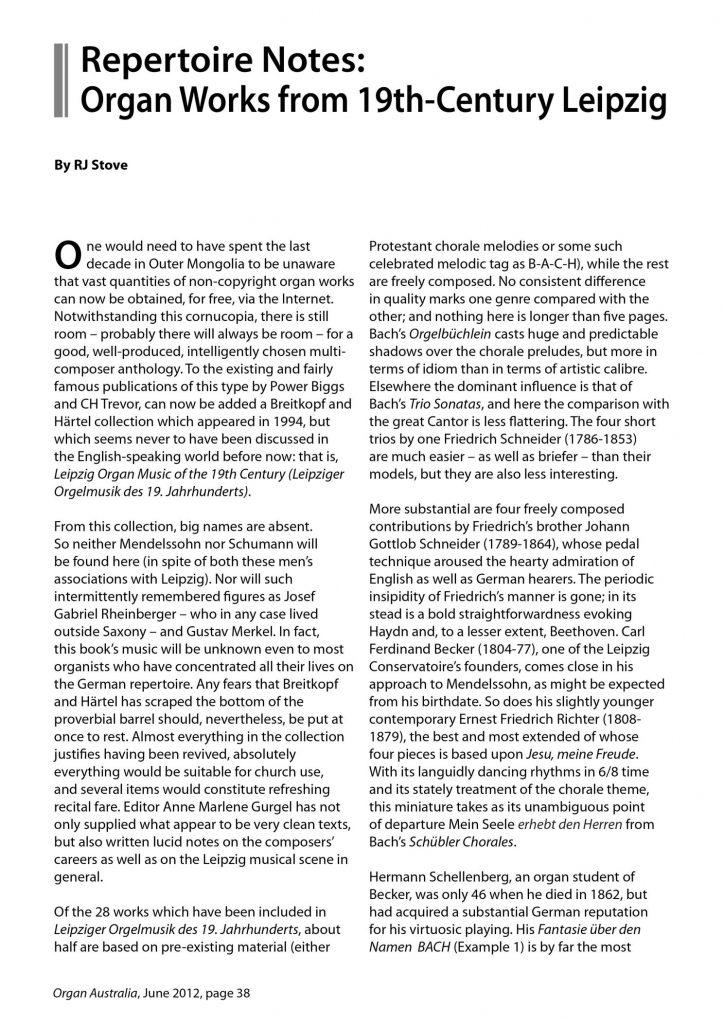 Organ_Australia_2012jUNE_page_38