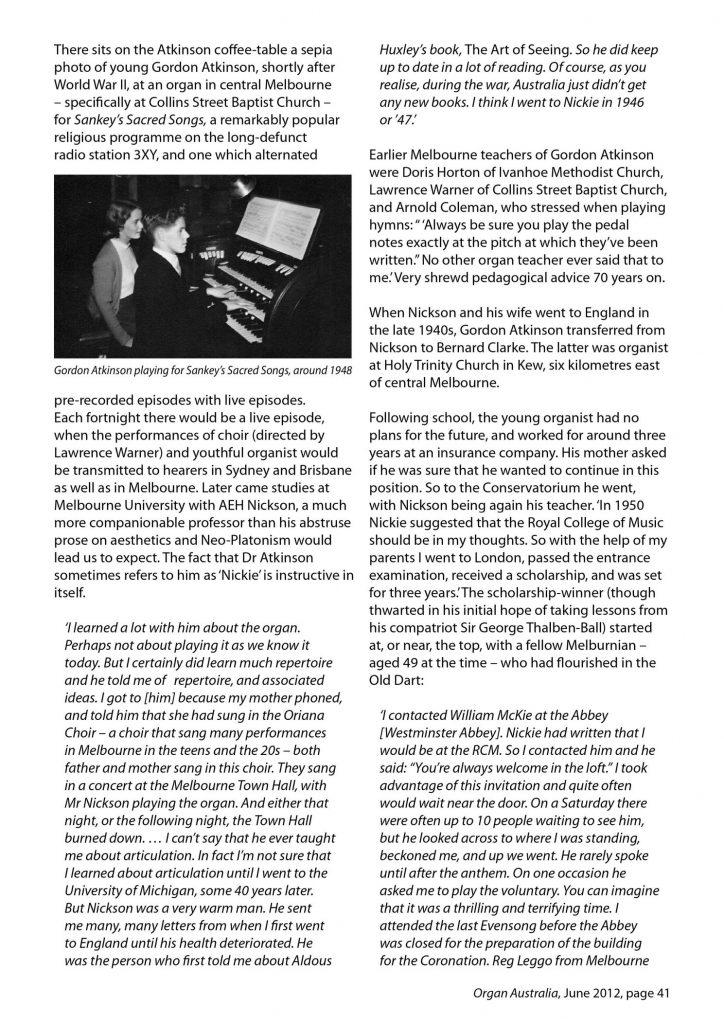Organ_Australia_2012jUNE_page_41