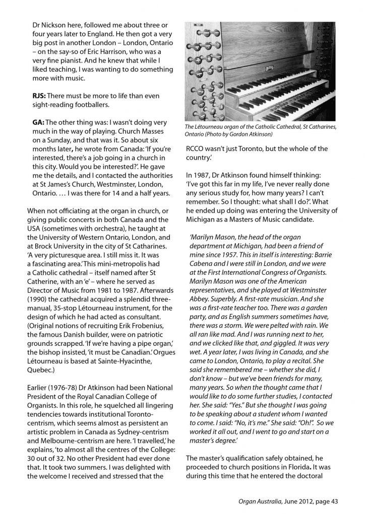 Organ_Australia_2012jUNE_page_43
