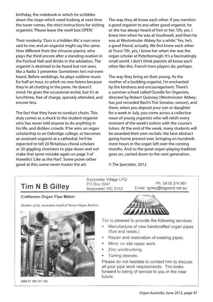 Organ_Australia_2012jUNE_page_47