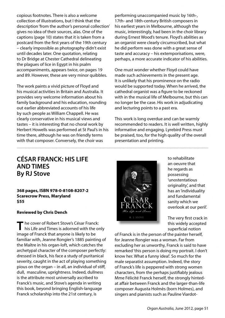 Organ_Australia_2012jUNE_page_51