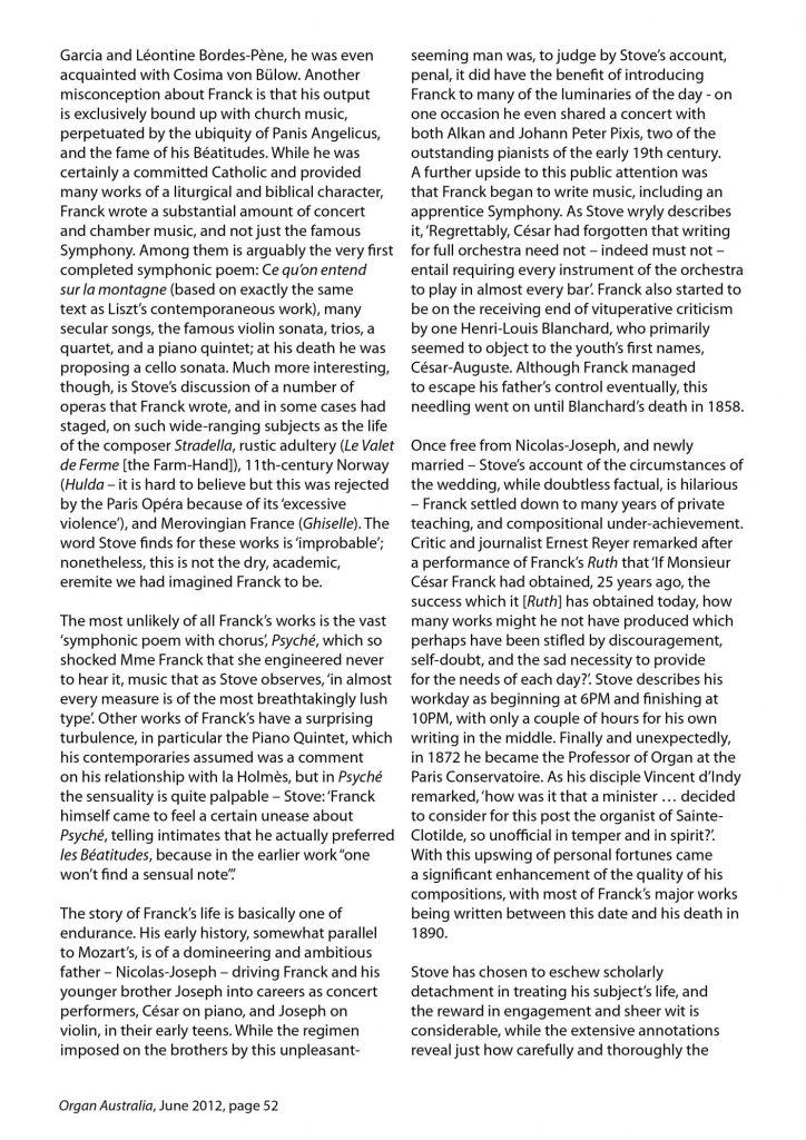 Organ_Australia_2012jUNE_page_52
