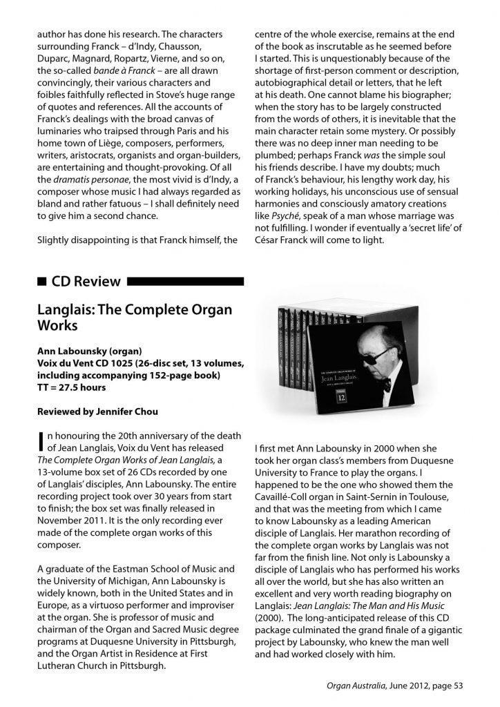 Organ_Australia_2012jUNE_page_53