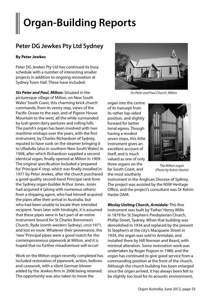 Organ_Australia_2012jUNE_page_55