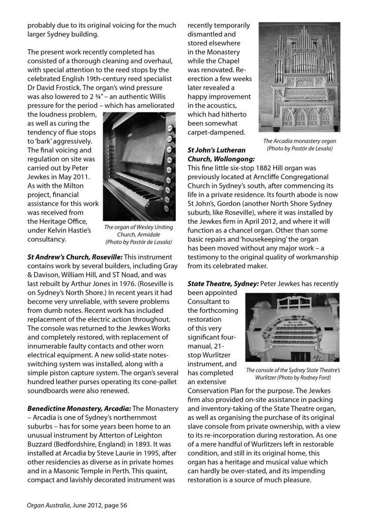 Organ_Australia_2012jUNE_page_56