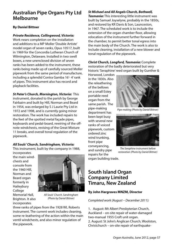 Organ_Australia_2012jUNE_page_57