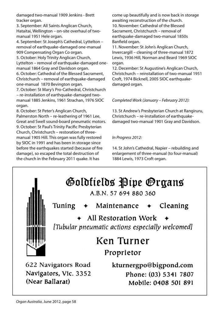 Organ_Australia_2012jUNE_page_58